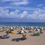 صور شاطئ هايونداي فى كوريا