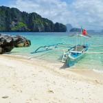 9اماكن سياحية في الفلبين للشباب , سياحة الفلبين بالصور
