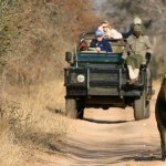 صور أفضل عشرة حدائق وطنية في أفريقيا
