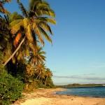 صور رحلتى الى جزيرة فيجى الرائعة