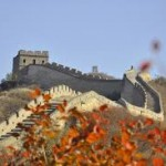 نصائح هامة للتخطيط المسبق لرحلتك إلى الصين