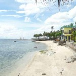 رحلة الى جزيرة ماكتان من مقاطعة سيبو في الفلبين