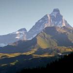 صور جبل ماترهورن