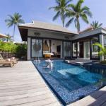صور أفضل الفنادق الموجودة في تايلاند