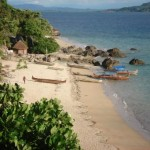 رحلتى الى معالم مدغشقر