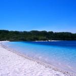 صور جزيرة فريزر استراليا