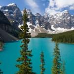 اهم الاماكن السياحية التي تحتوي على عوامل الجذب السياحي في كندا بالصور 2015