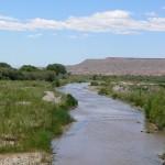 صور نهر العذراء في الولايات الأمريكية