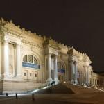 صور متحف متروبوليتان للفنون ( معالم سياحيه فى مدينة نيويورك )