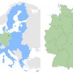 السياحة فى برلين عاصمة ألمانيا