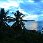 رحلة الى مدينة دافاو أكبر مدينة في الفلبين