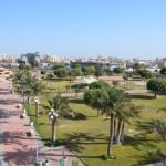 افضل المنتزهات في السعودية