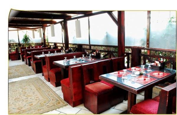 مطاعم القاهرة , فنادق القاهرة , سياحة القاهرة