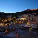صور أفضل الأماكن للزيارة في كرواتيا
