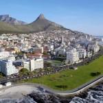 أرخص المدن السياحية حول العالم