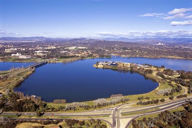 صور اماكن سياحيه جميلة فى استراليا الرائعة