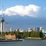 صور مناطق الجذب الرئيسية في روتردام