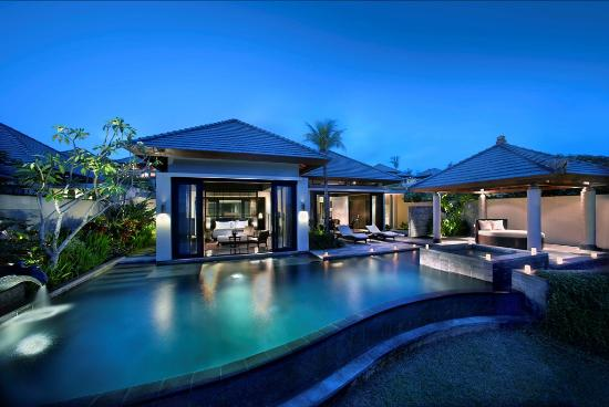معلومات عن جزيرة لومبوك اندونيسيا