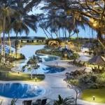 ماليزيا هي مقصداً سياحيا كبيراً للأزواج الجدد ( برنامج شهر العسل فى ماليزيا )