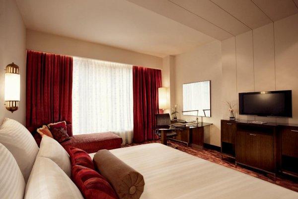 صور فندق صن واي لاجون ماليزيا