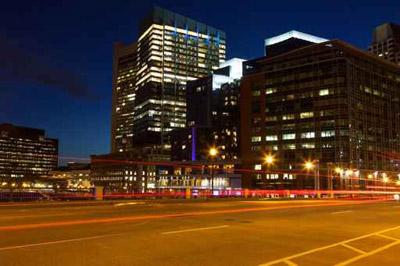 مدينة بوسطن السياحيه صور رائعة جدا