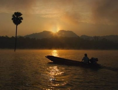 مدينة كانشانابوري السياحيه الرائعة _ صور من تايلاند_ مدن تايلاند السياحيه