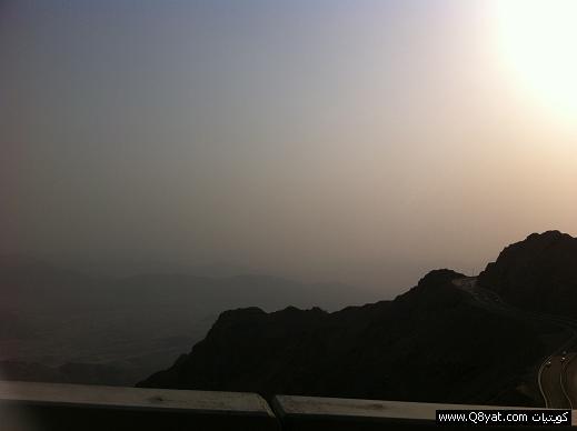 travel_photo_images_1358169847_946.jpg