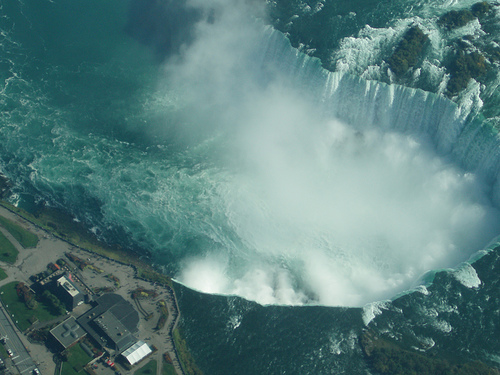 صور رائعة ومتنوعة من كندا __ السياحة فى كندا