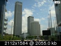 تقرير رائع عن رحلتى الى سنغافورة صور جميلة جدا