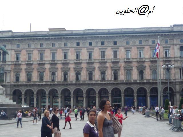 رحلات ايطاليا السياحيه _ السياحة فى ايطاليا _ صور من ايطاليا