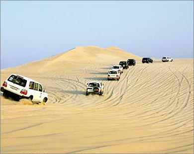 الاماكن السياحيه فى قطر _ اسماء المدن القطريه_ المزرات السياحيه فى قطر
