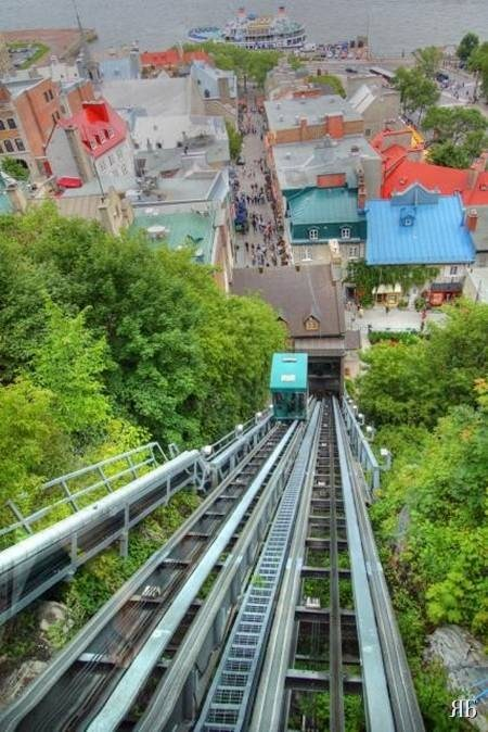 صور متنوعة لمدينة زيل أم سي - النمسا