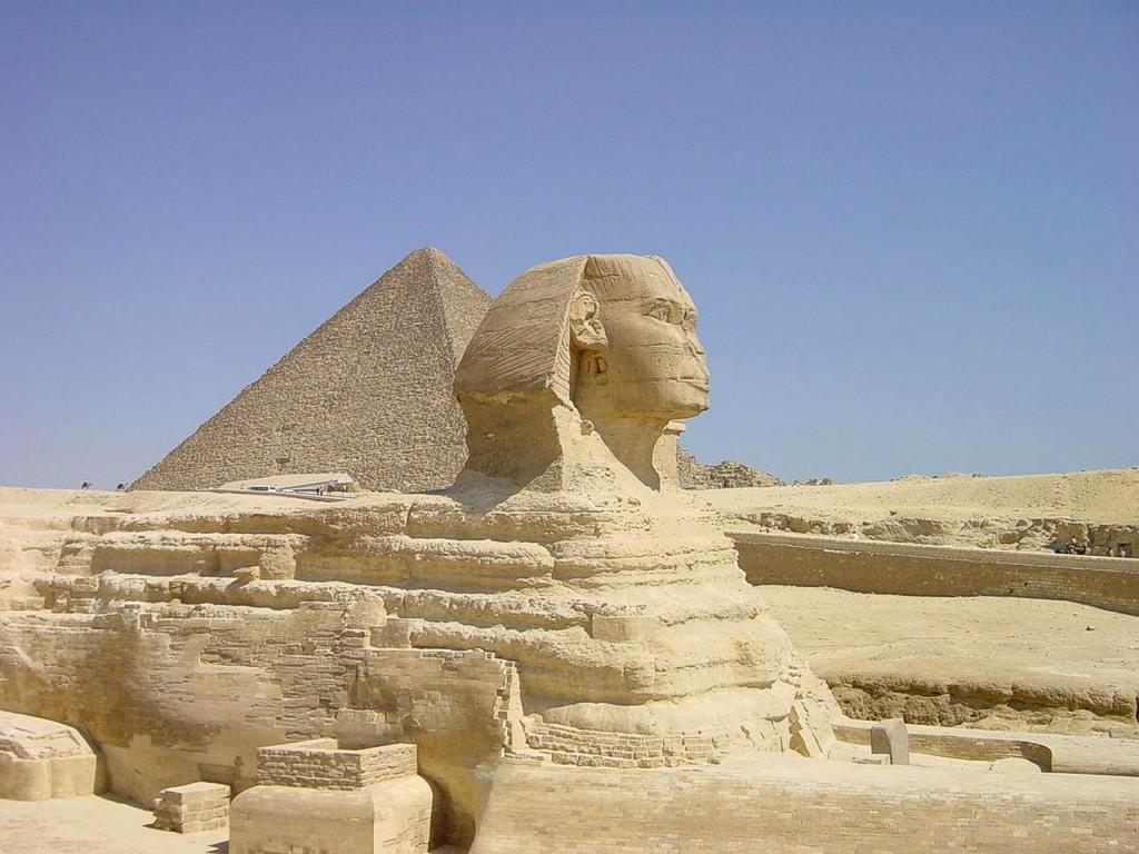 ارغب السفر الى مصر في نهاية شهر 7 هجري لمدة20 يوم