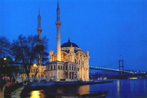 افضل الخدمات والعروض في تركيا