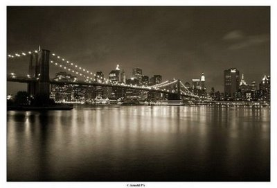 صور مدينة نيويورك ليلا صور رائعة جدا