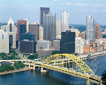 المبانى فى المدن الامريكيه _ السياحة فى امريكا _ الطراز المعمارى فى امريكا بالصور
