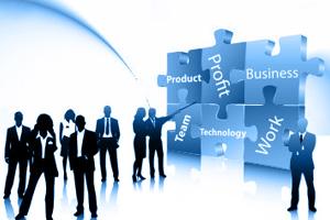 اهميه استخدام برنامج متابعة العملاء فى زيادة مبيعاتك وعملائك