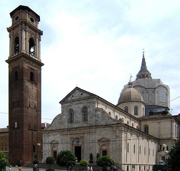 السياحة فى مدينة تورينو الإيطالية( صور 2013 )
