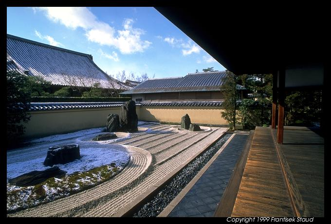travel_photo_images_1367562697_372.jpg