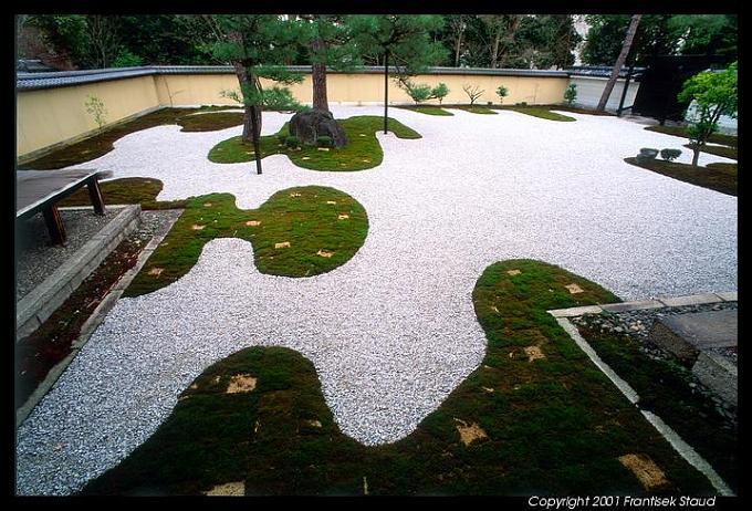 travel_photo_images_1367562700_957.jpg