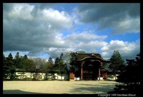 travel_photo_images_1367562702_242.jpg