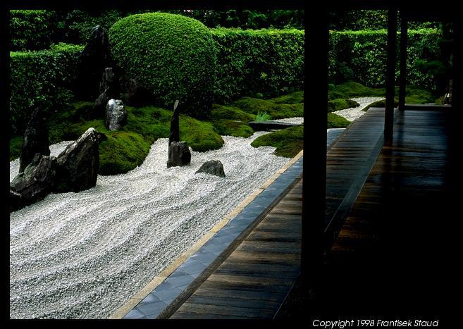 travel_photo_images_1367562703_538.jpg