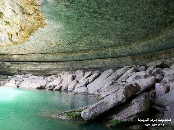 travel_photo_images_1367564878_948.jpg