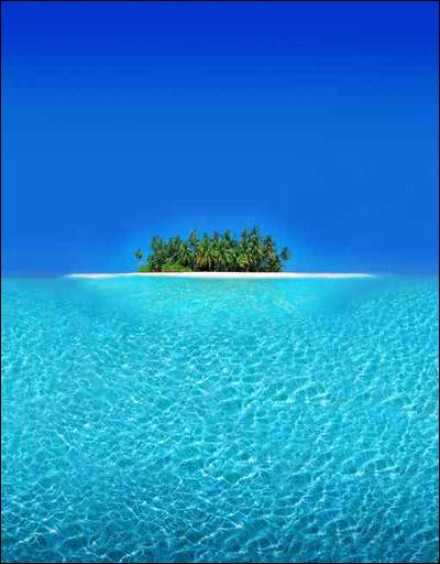 جزر بولينزيا الفرنسية صور 2014