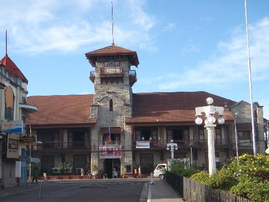 تقرير مصور عن مدينة Zamboanga في الفلبين