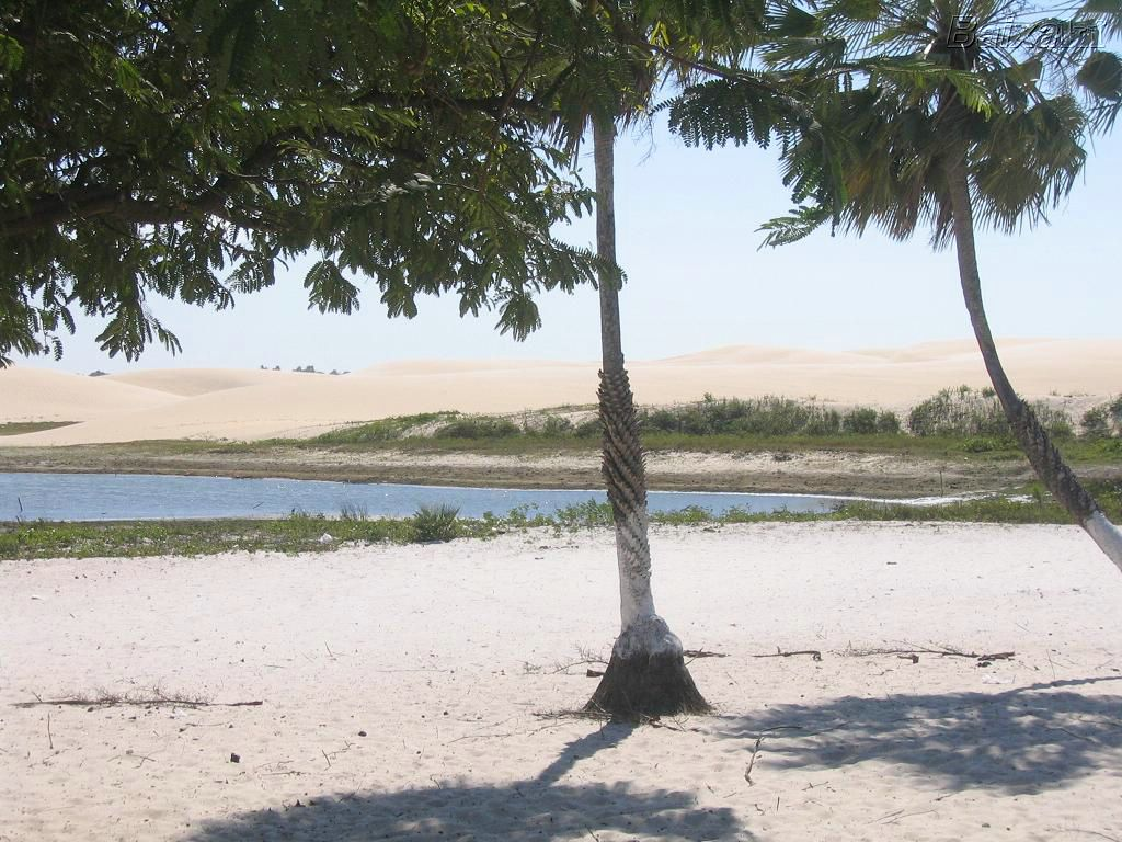 تقرير مصور عن ولاية بياوي البرازيلية _ السياحة فى البرازيل صور 2014