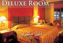 عرض خاص من الشركة العربية للسياحة على فندق بلانجى بيتش