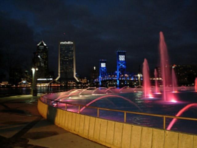 صور مدينة ميامي ( السياحة فى امريكا ) صور 2013