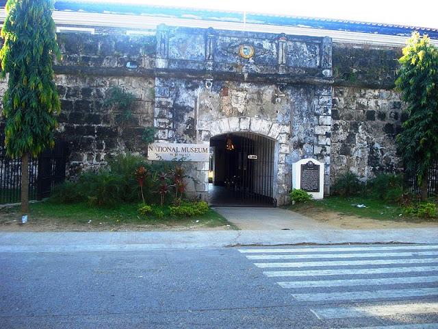 جولة سياحيه الى معالم مدينة زامبوانجا ( الفلبين ) صور 2013