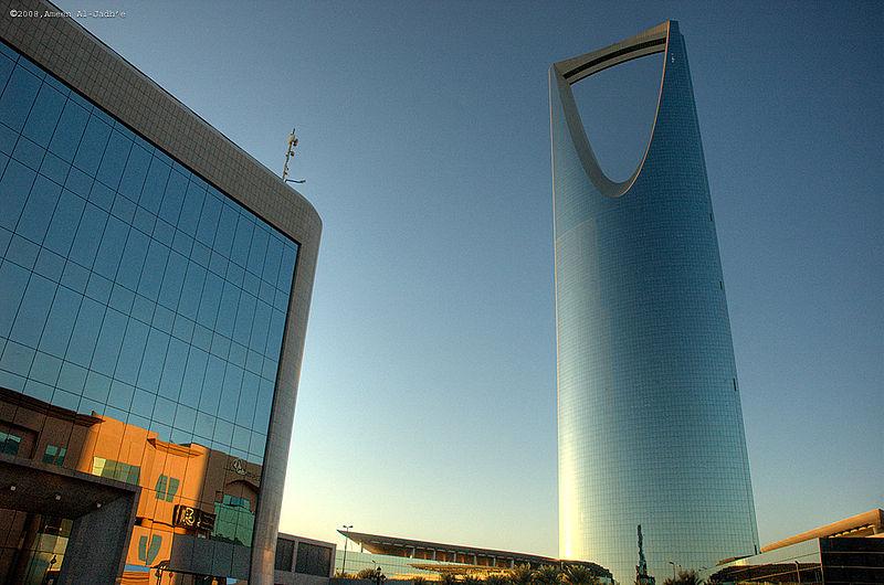 تقرير مصور عن تراث السعوديه صور 2013